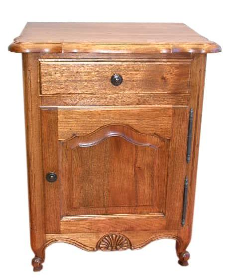 Www emwa com au bed louis bedside cabinet french