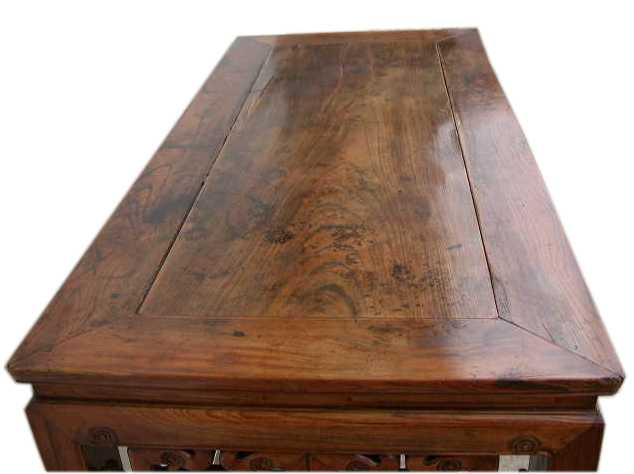 Antique Chinese Painting Table. www emwa com au   Antique Chinese Painting Table   Oriental