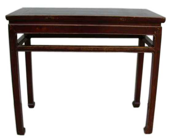 table   Chinese antique furniture. www emwa com au   Antique Chinese Side Table   Oriental Antiques