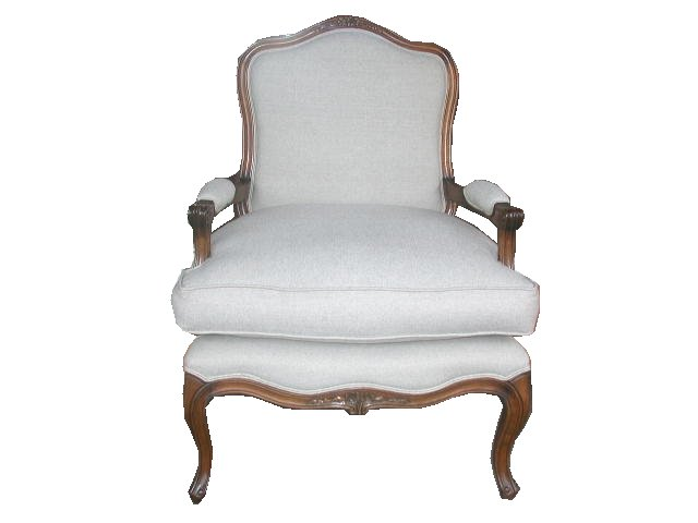 Www Emwa Com Au Chair The Lyon Armchair French