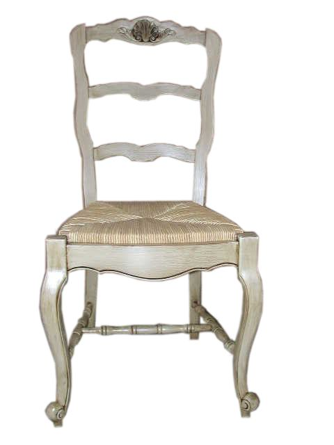 Chair   The Lyon Chair, French Provincial Furniture   Sydney Australia