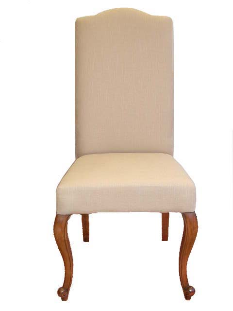 Chair The Rochelle Chair French Provincial Furniture Fr