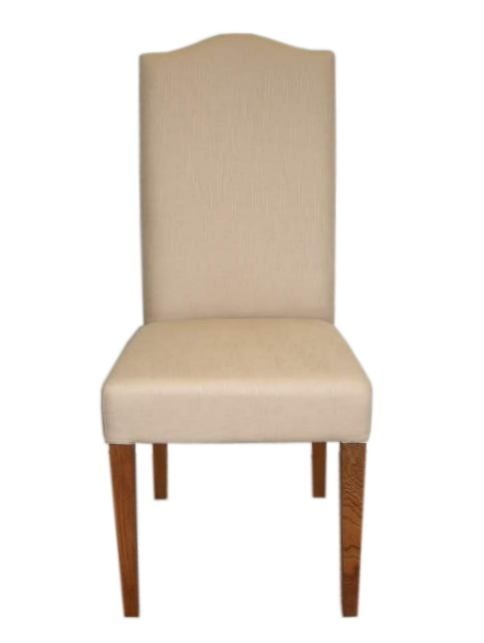 French Chairs French Provincial Furniture