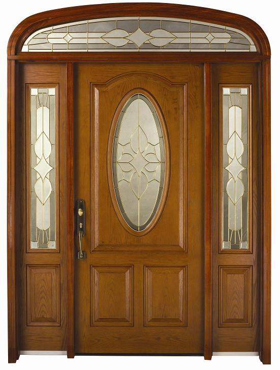French Provincial Entry Door 551 x 727 · 65 kB · jpeg