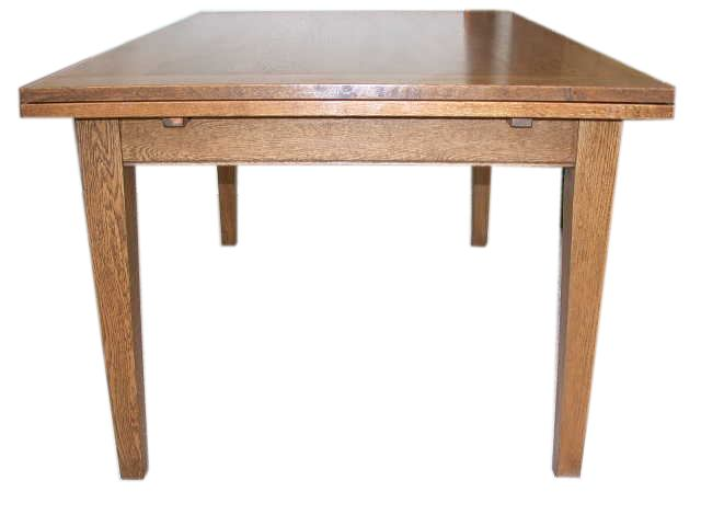 Table The Provence French Provincial Furniture French C