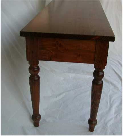 wwwemwacomau cabinet  somerser french provincial furniture french country furniture